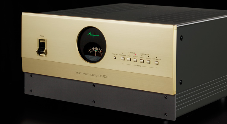 accuphase-special