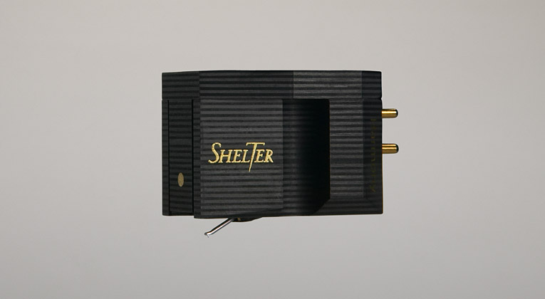 shelter-cartridges